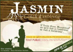 130307-plaquette-jasmin